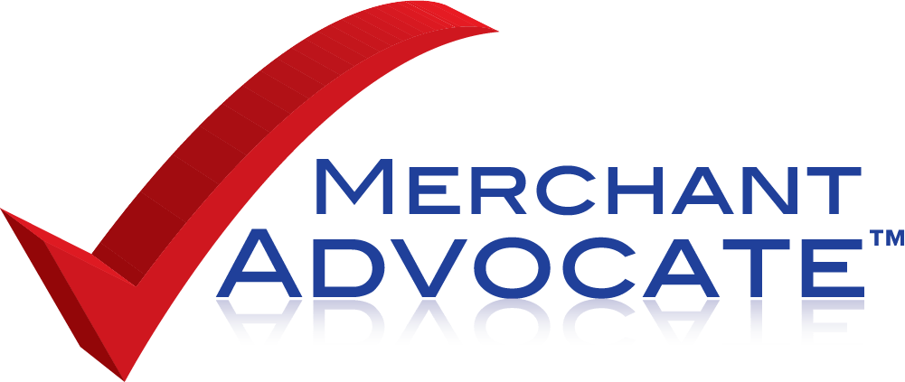 Merchant Logo.png