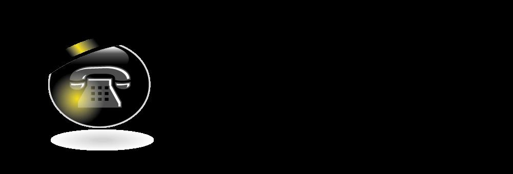 OptiCall Logo.png