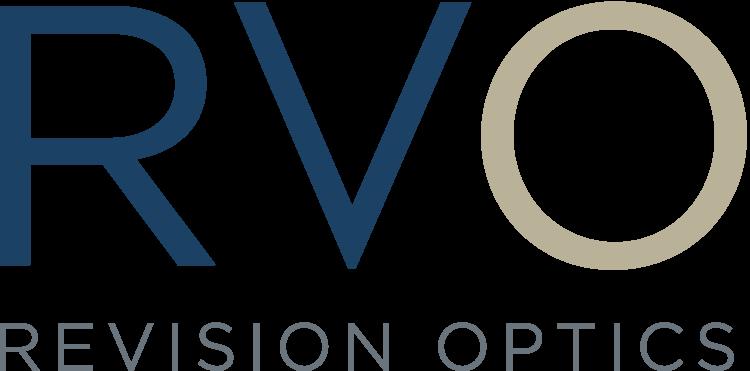 RVO Logo.png