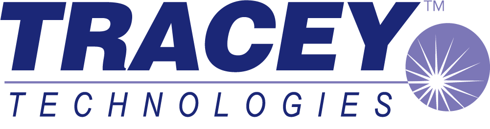 Tracey Logo.png