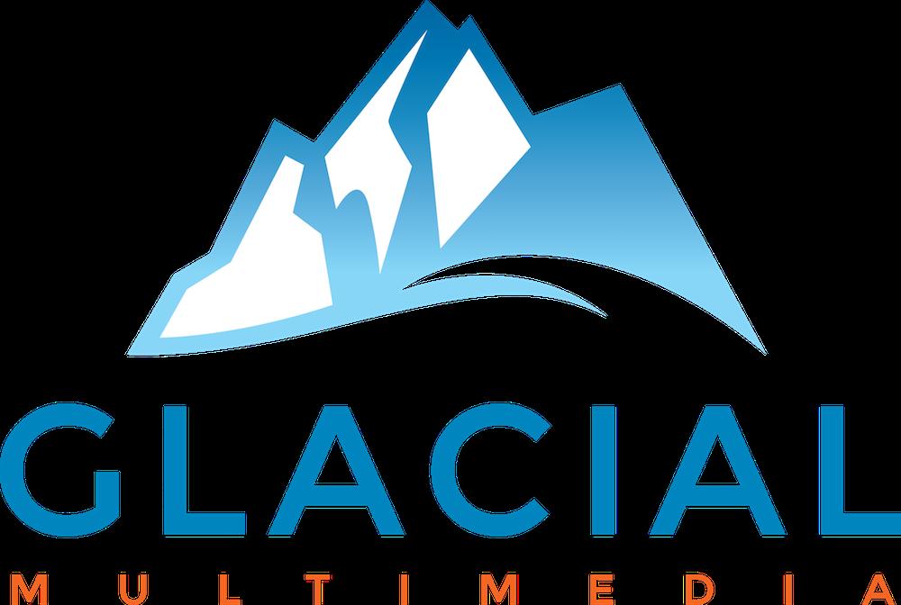 Glacial Logo.png