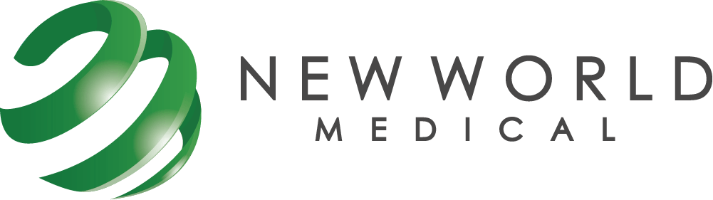 New World Medical Logo.png