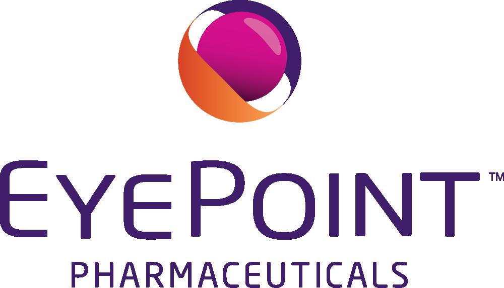 EyePoint Logo.png