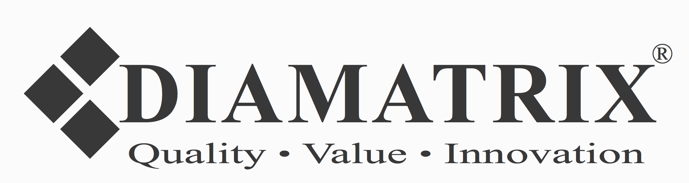 Diamatrix Logo.png
