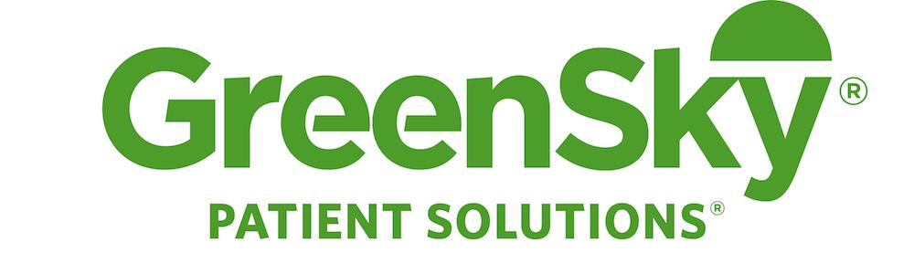GreenSky Logo.png