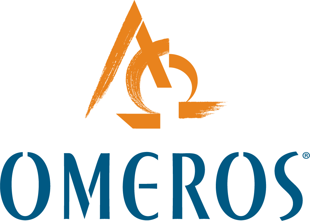 Omeros Logo.png