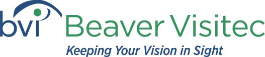 Beaver Visitec Logo.png