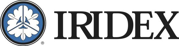 IRIDEX Logo.png