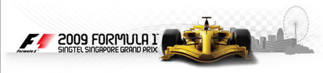 Formula 1 2009.png