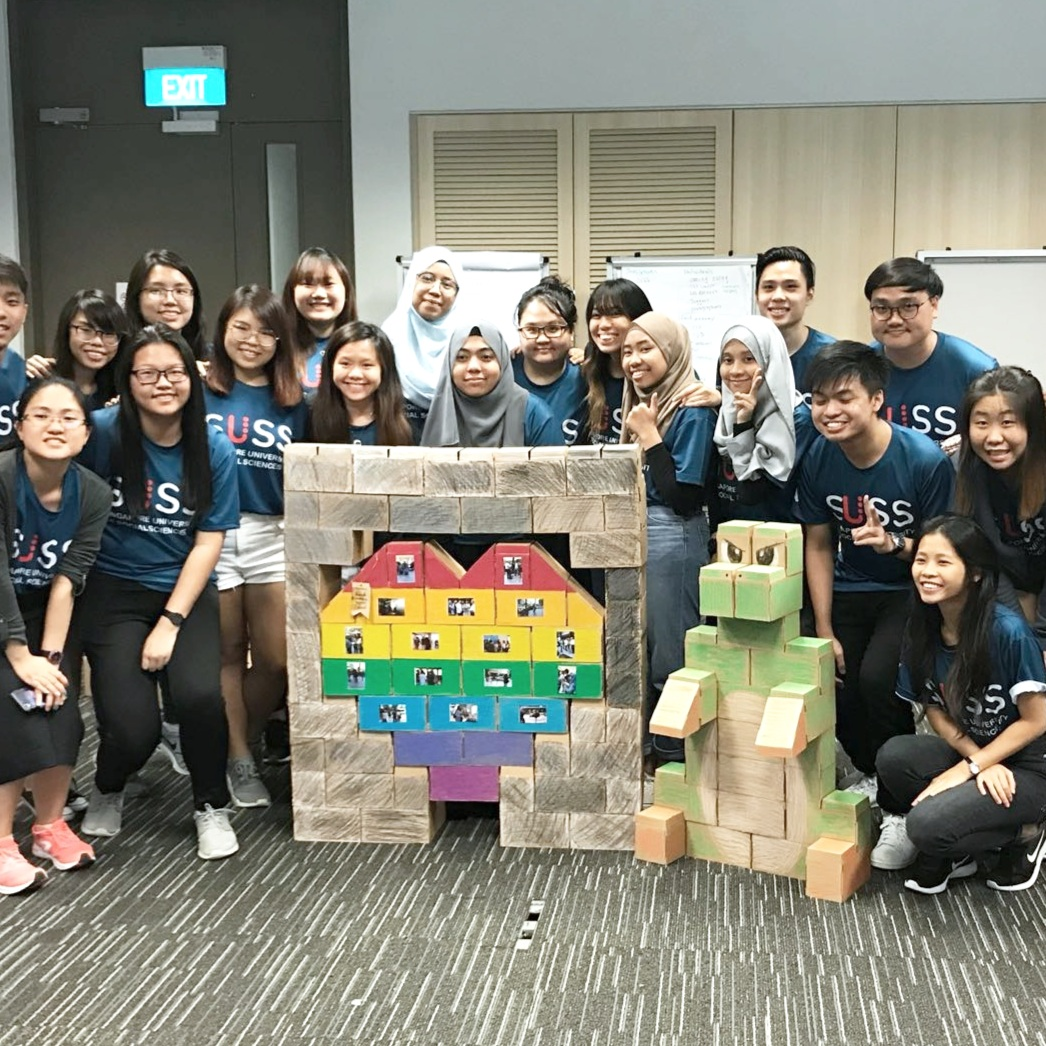 Amber-SUSS-Team-Building-Social-Impact.jpg