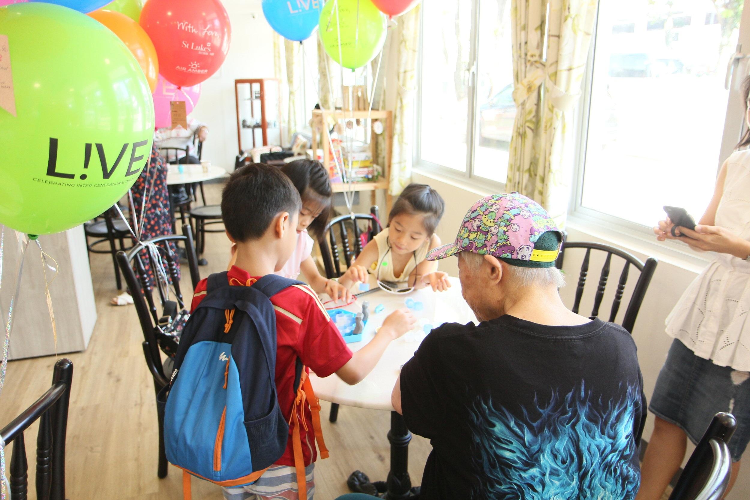 Amber-LIVE-Cafe-Intergenerational-Innovation.JPG