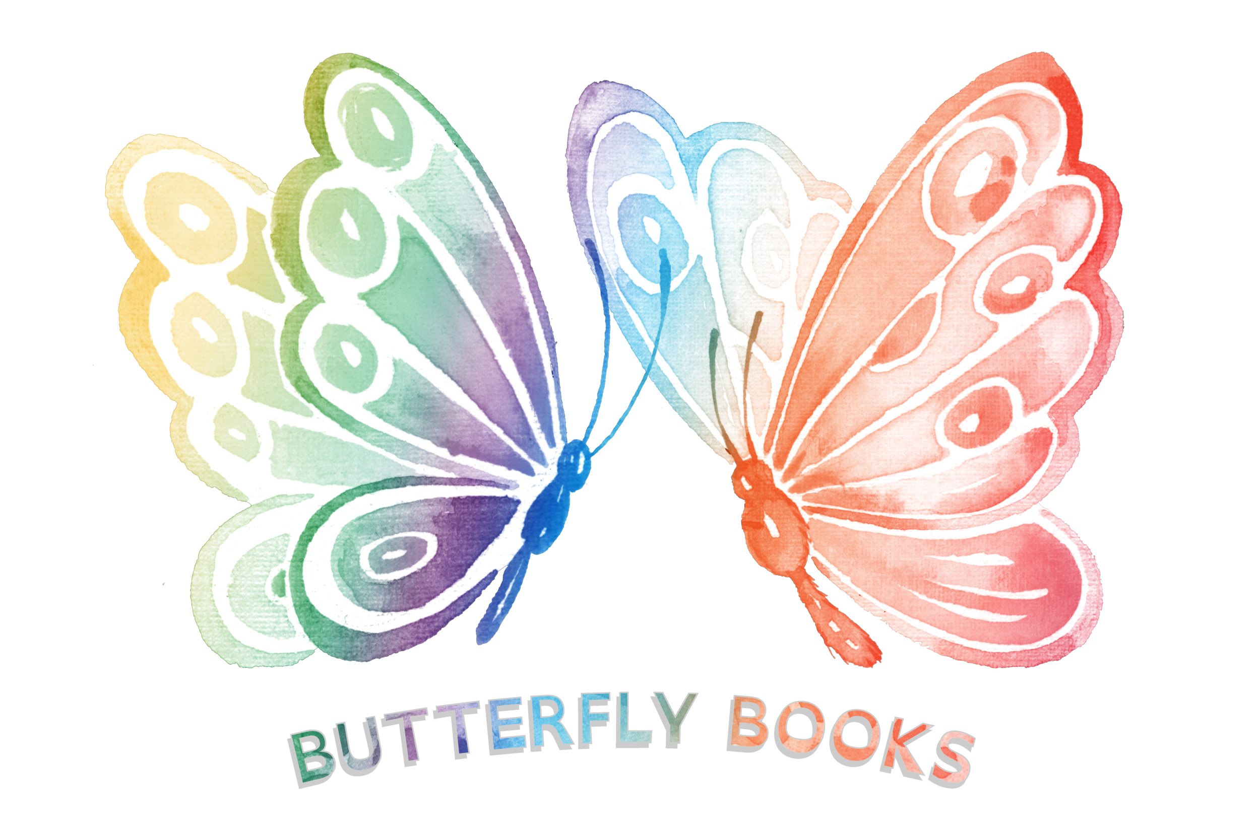 Butterfly Books LOGO.png