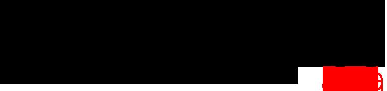 rebelhouse asia logo.png