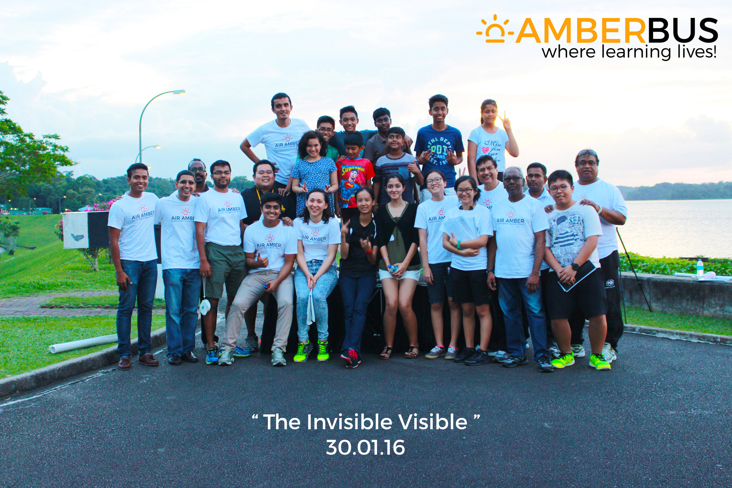 Group Picture Amber Bus.jpg