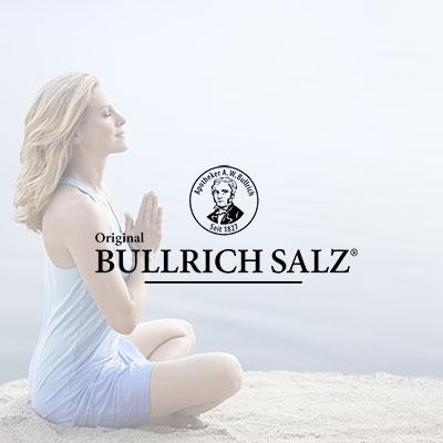 Bullrich_4803_RGB_web_kl.jpg