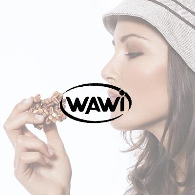 WAWI_03_Wölkchen_C-UP_036_R.jpg