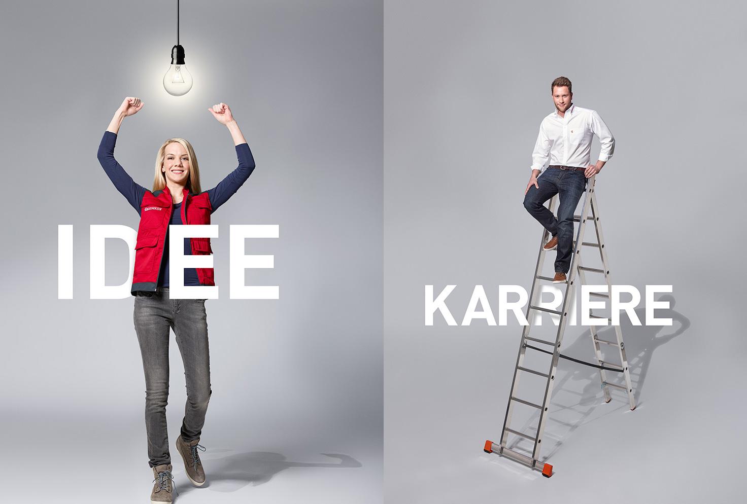 Bauhaus-Karriere-78904.jpg
