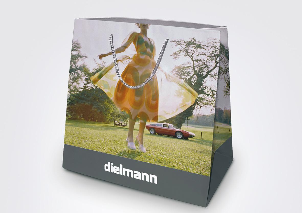 5-dielmannTute2.jpg