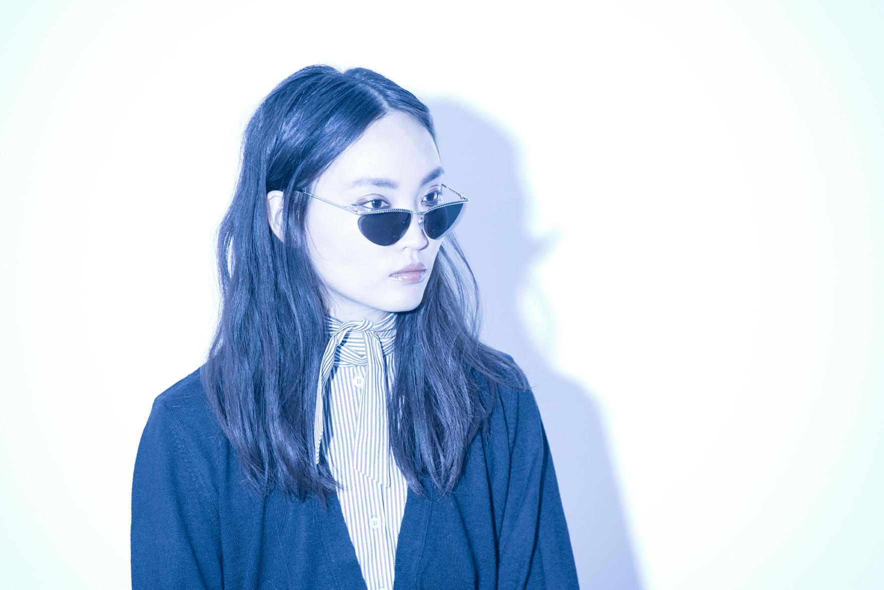 NATSUKO_20175931_BLUE.jpg