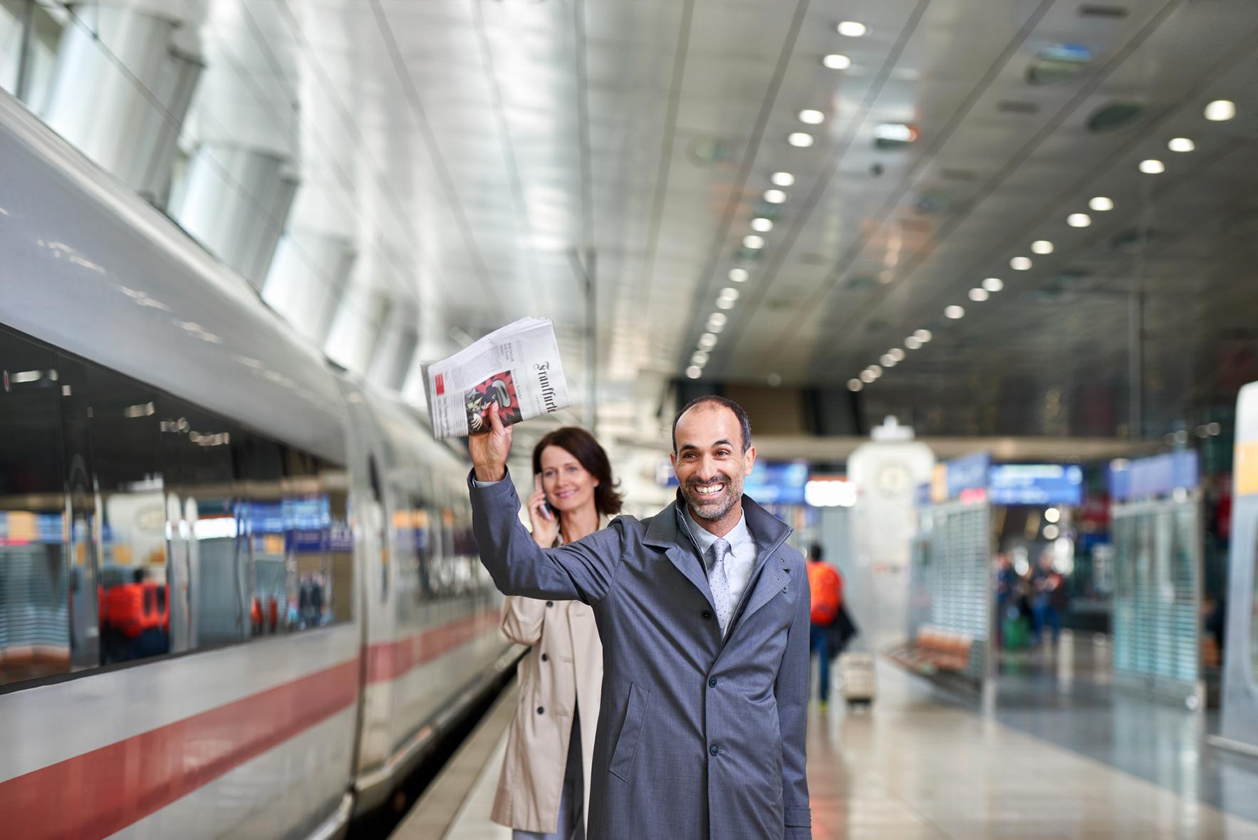 fra17-fernbahnhof-5107.jpg