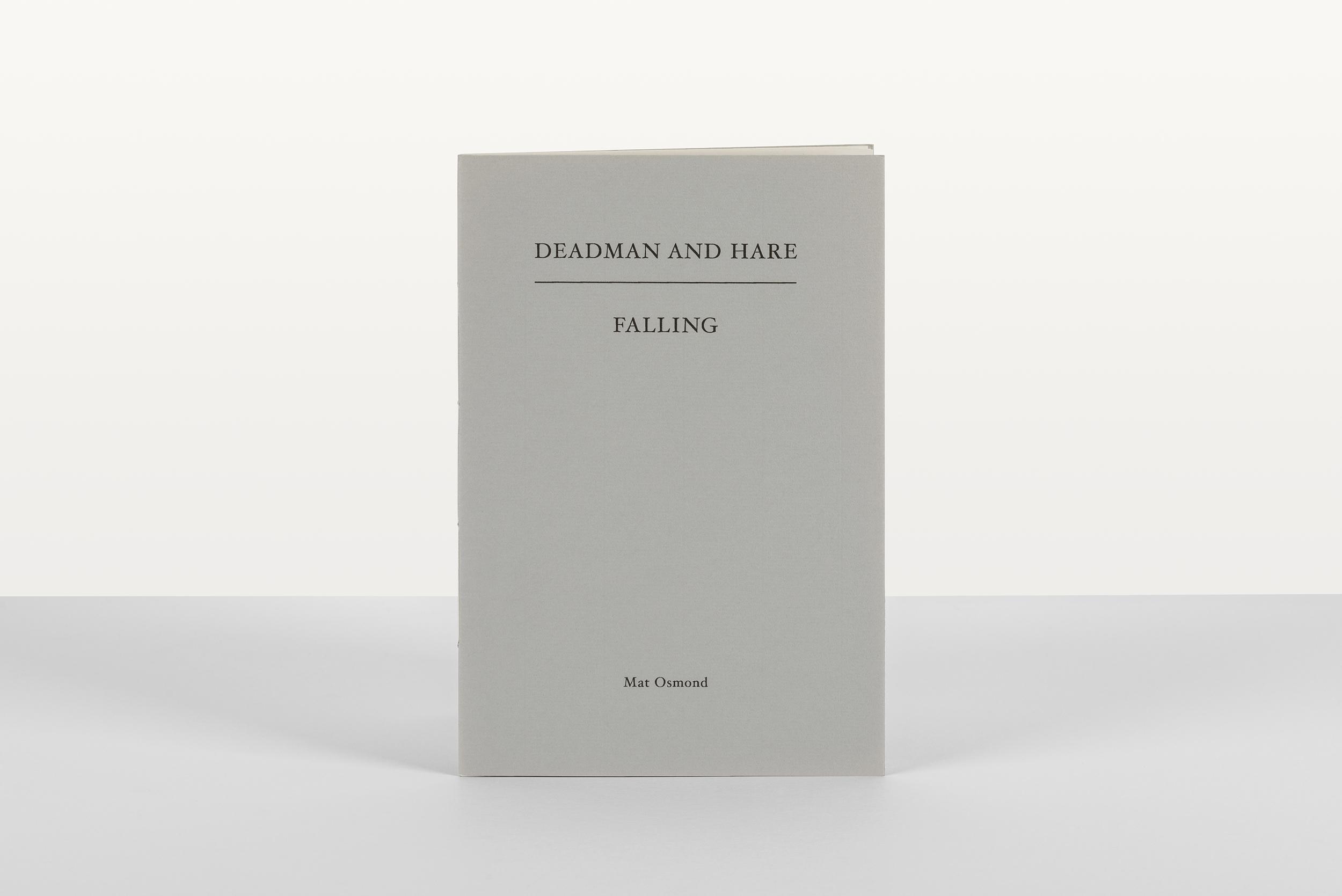 for web Mat Osmond Falling 01 Jo Hounsome Photography.jpg
