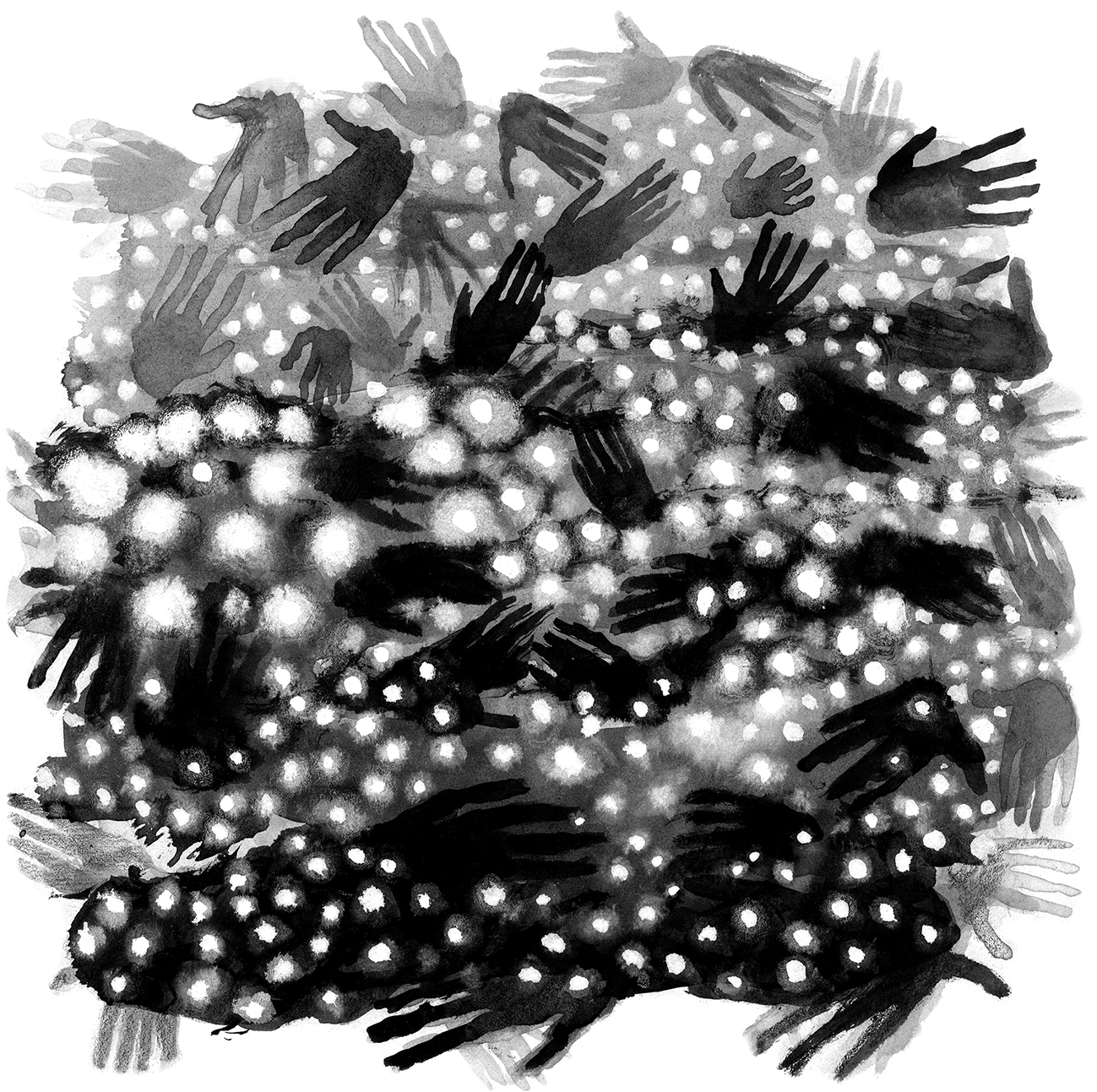 for web Mat Osmond Drawing on Sand 8.jpg