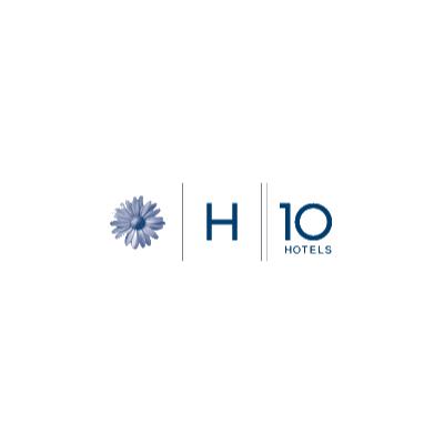 h10_logo_websize.jpg