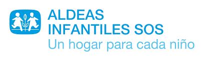 Aldeas Infantiles.png