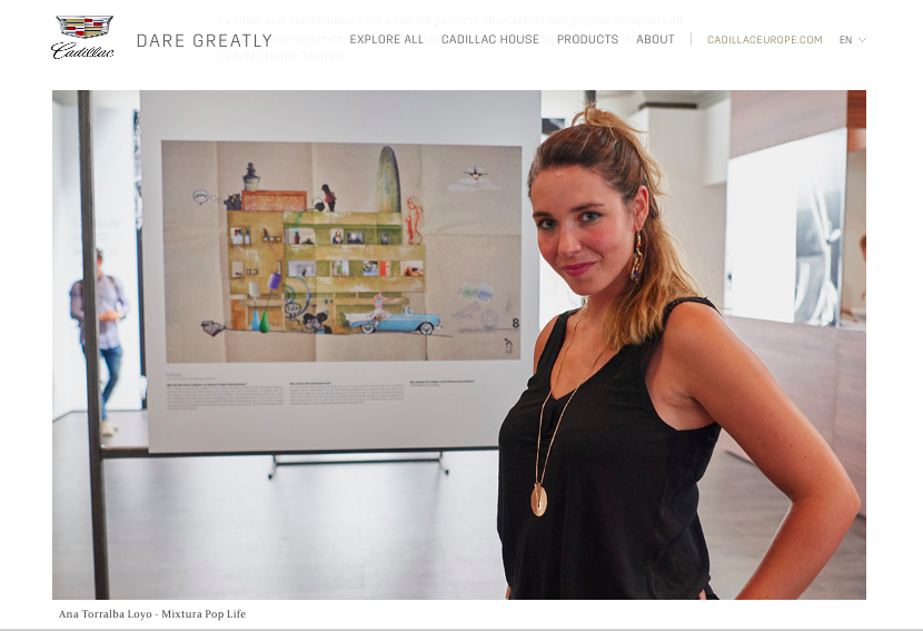 Anula-mixtura-art-competition-cadillac-andywarhol-museum-first-prize.png