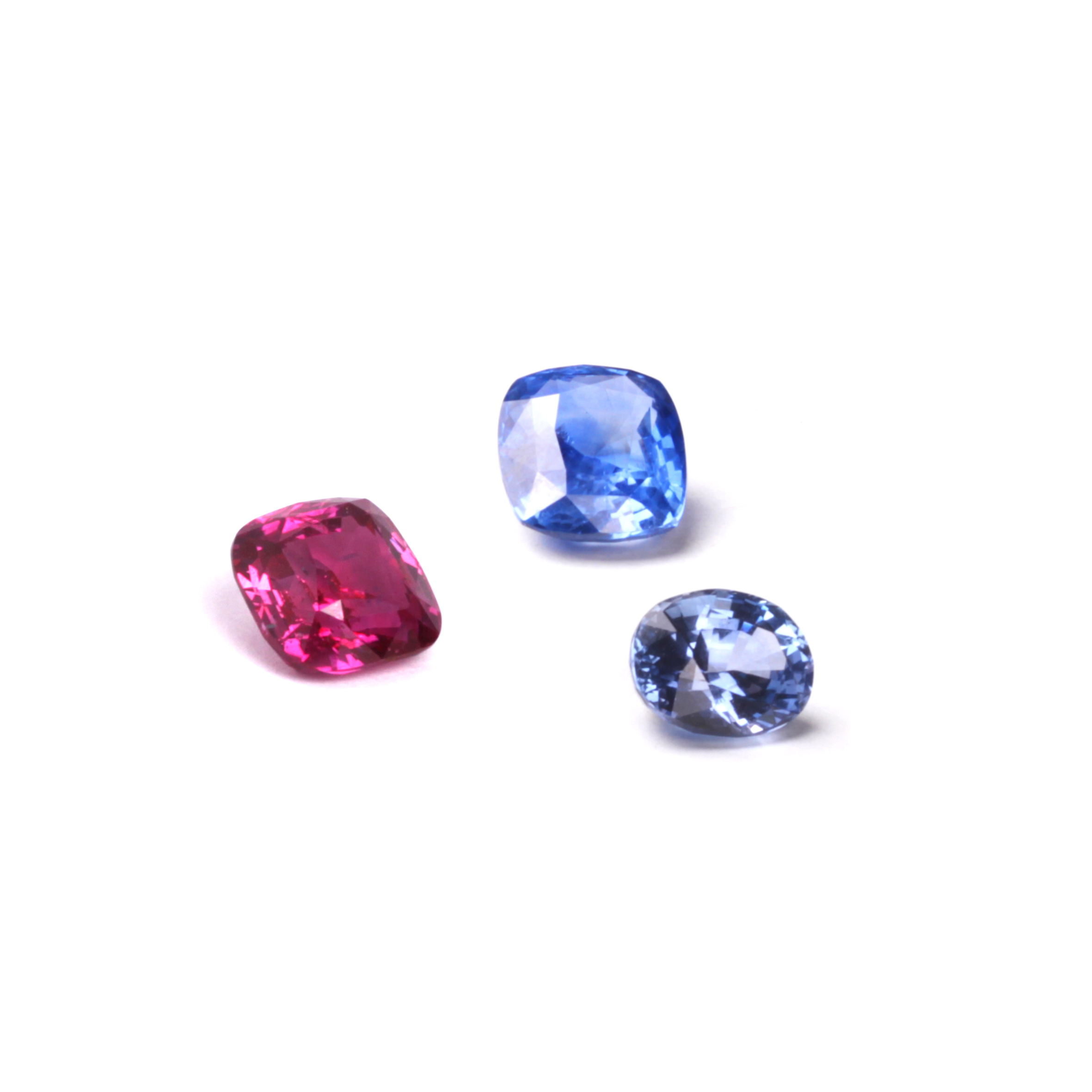 ceylon-natural-coloured-unheated-untreated-sapphires-sri-lanka-gemstones.jpg