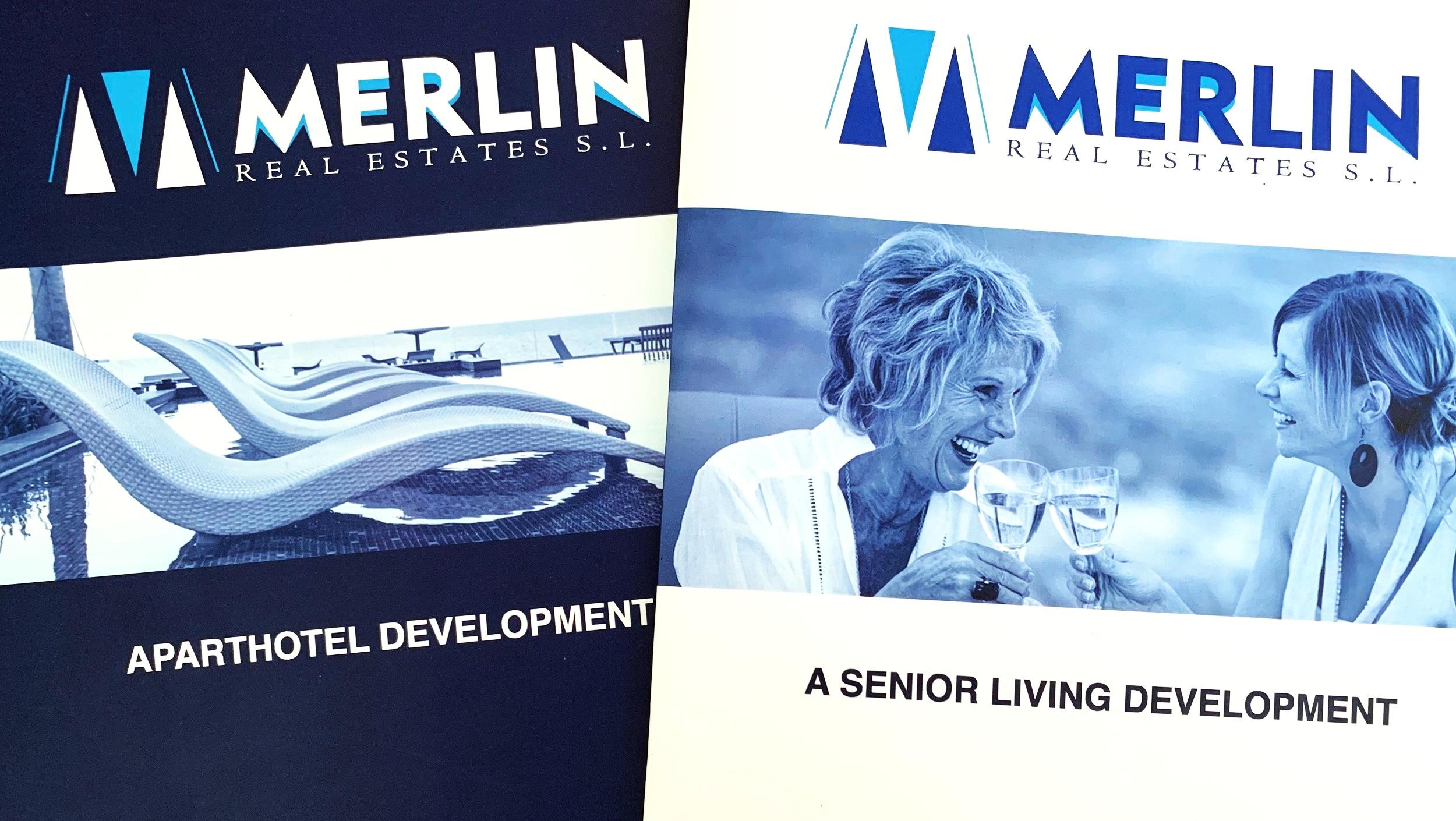 senior-living-resort-estepona