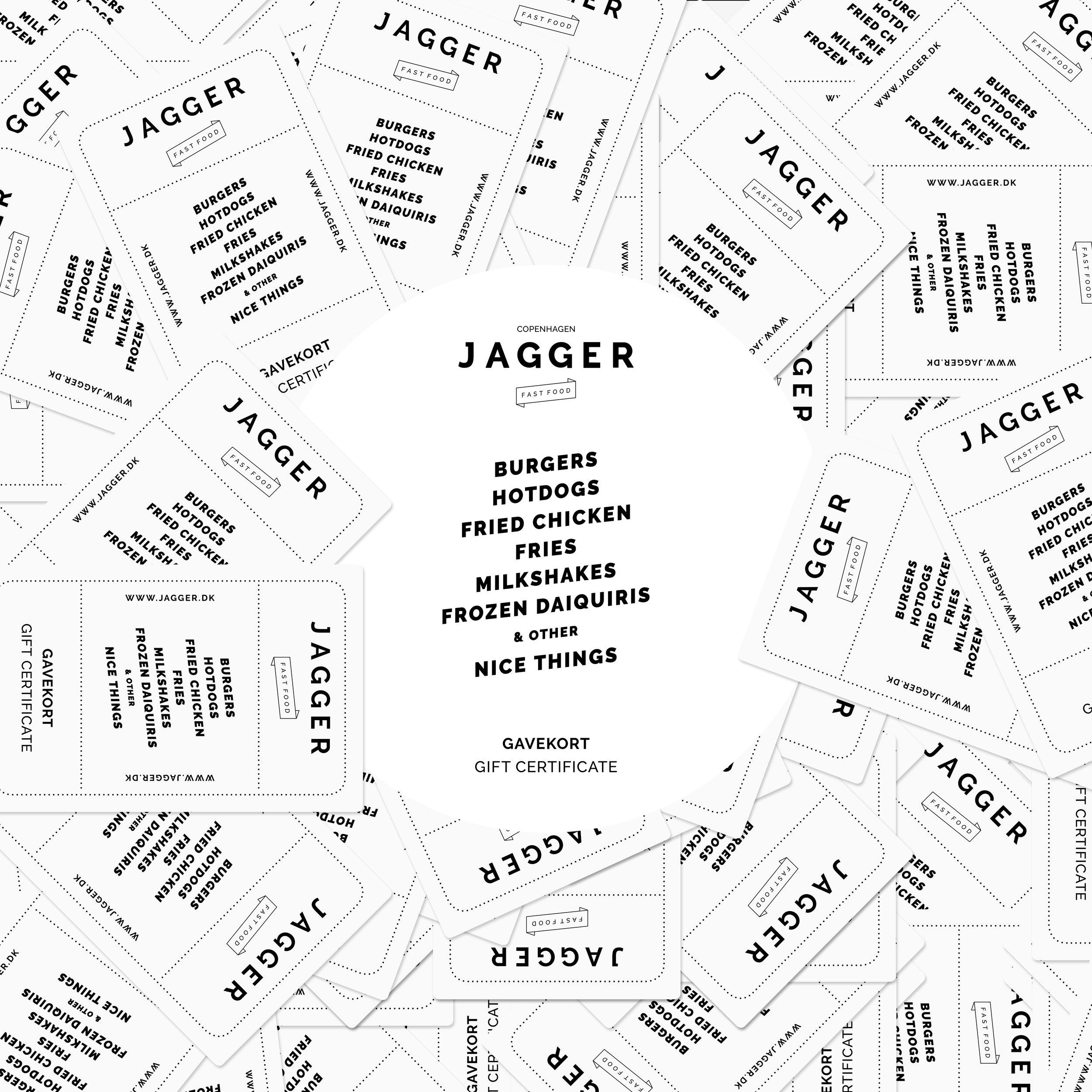 jagger_copenhagen_dk_giftcard.jpg