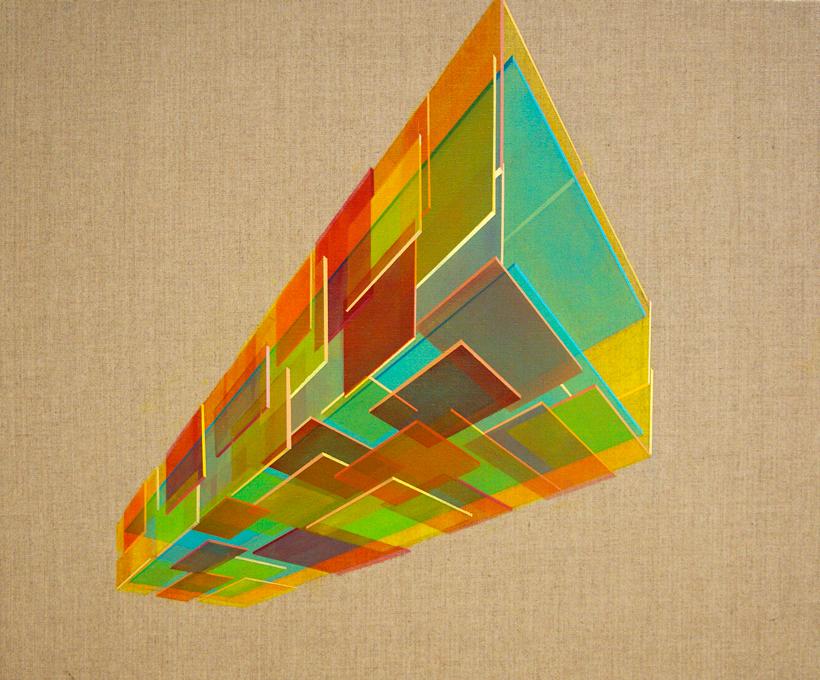 Forming-space.jpg