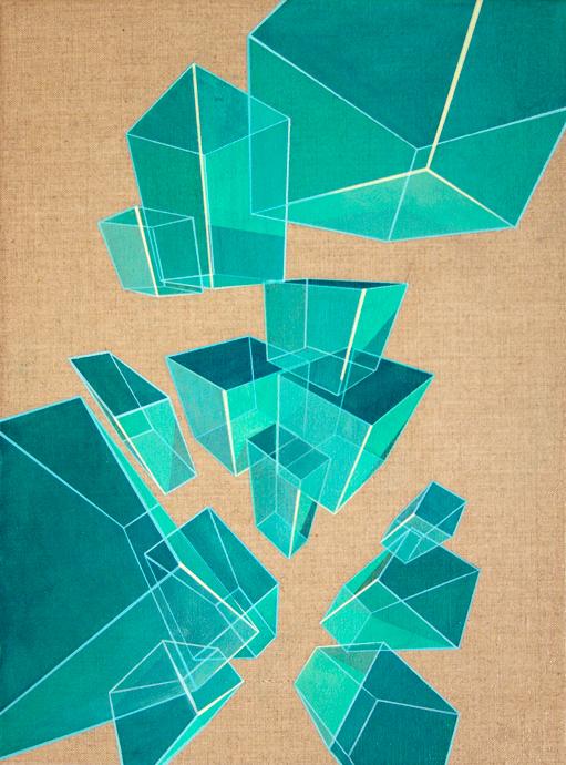 modular-perception.jpg