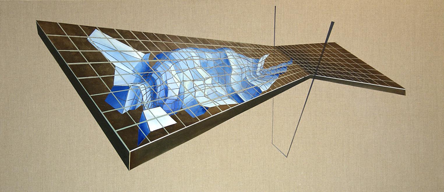 oscillating-perspective.jpg