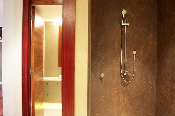 2-rodin-plumbing-perth-new-build-home-bathroom.jpg