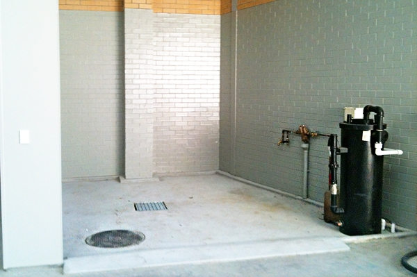 2-rodin-plumbing-perth-wash-bay-installation.jpg