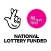 Lottery logo pink DIGITAL.jpg