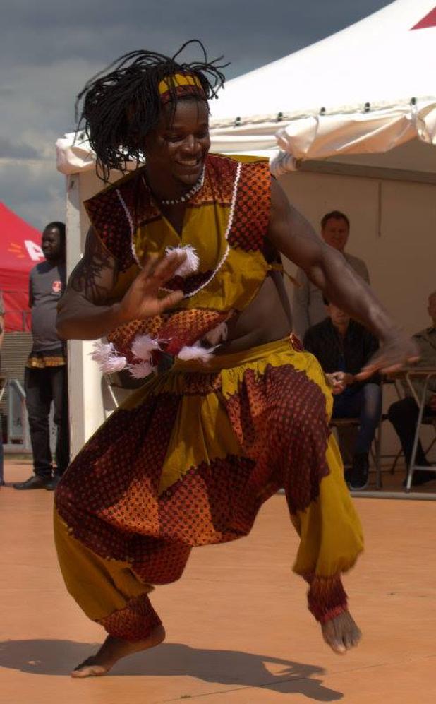 workshop afrikaanse dans 1.png