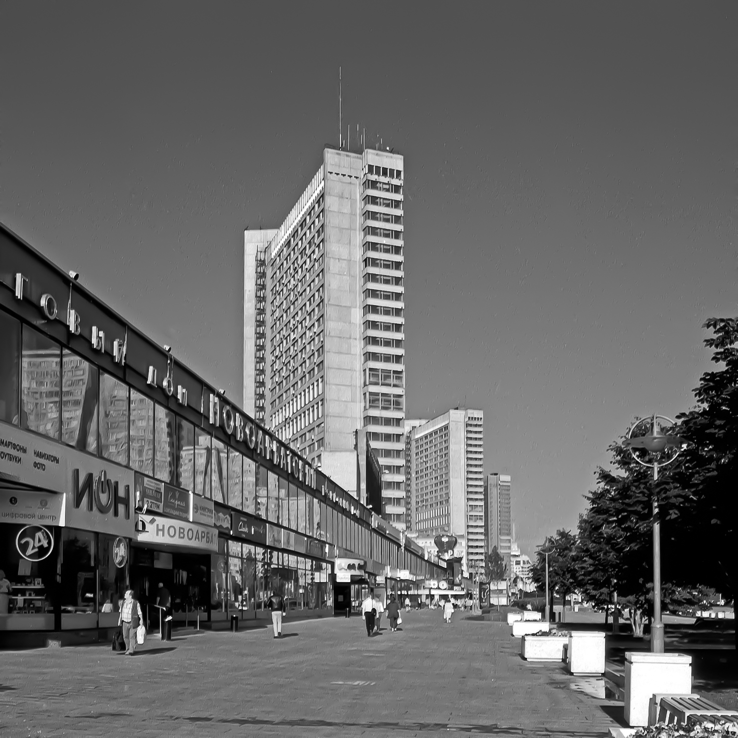 Moscow_10 (1 of 1).jpg