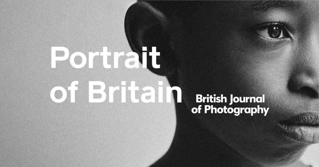 Portrait of Britian.jpg
