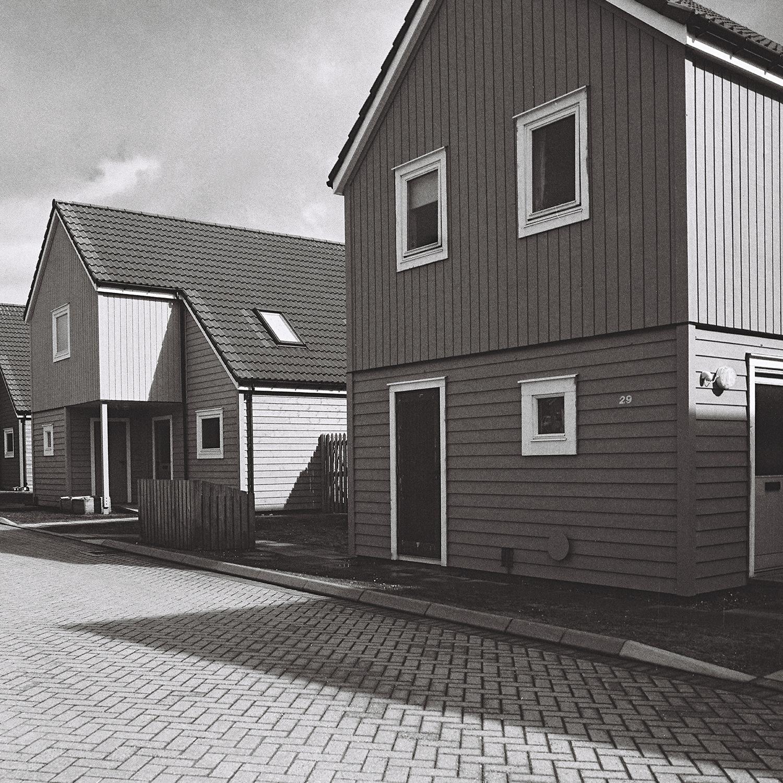David-Sterry-Shetland.jpg