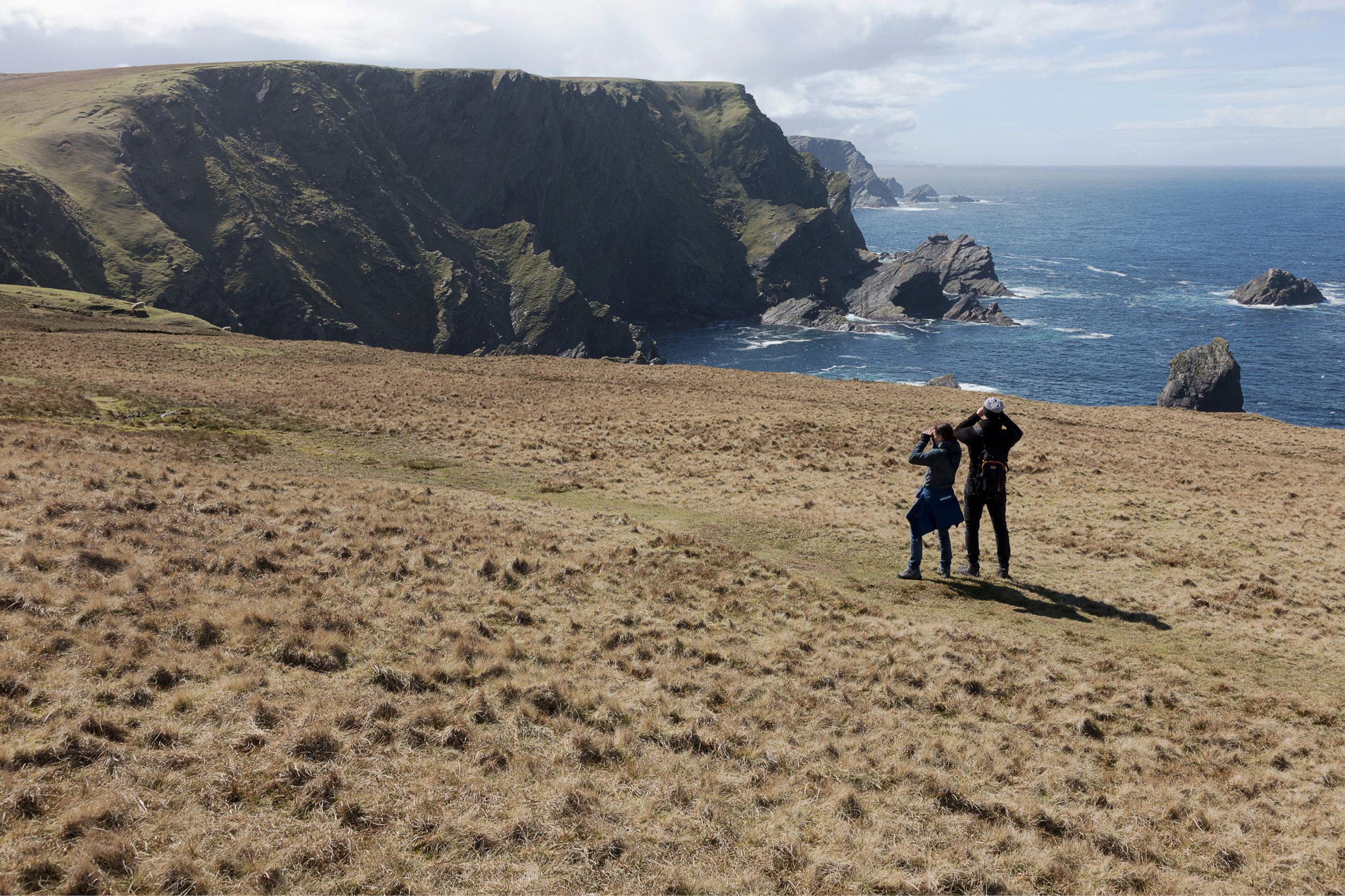 Shetland first edit-68.jpg