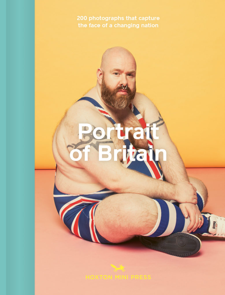 PortraitofBritain_cover.jpg