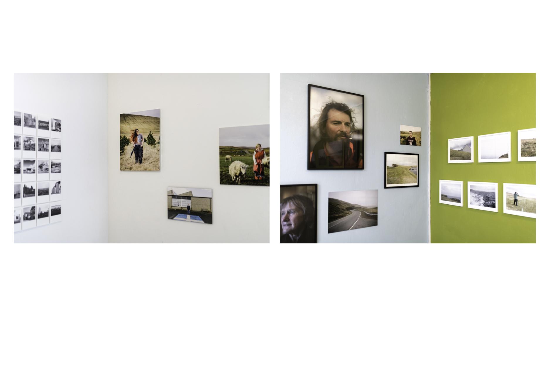 Phoenix Gallery, Brighton