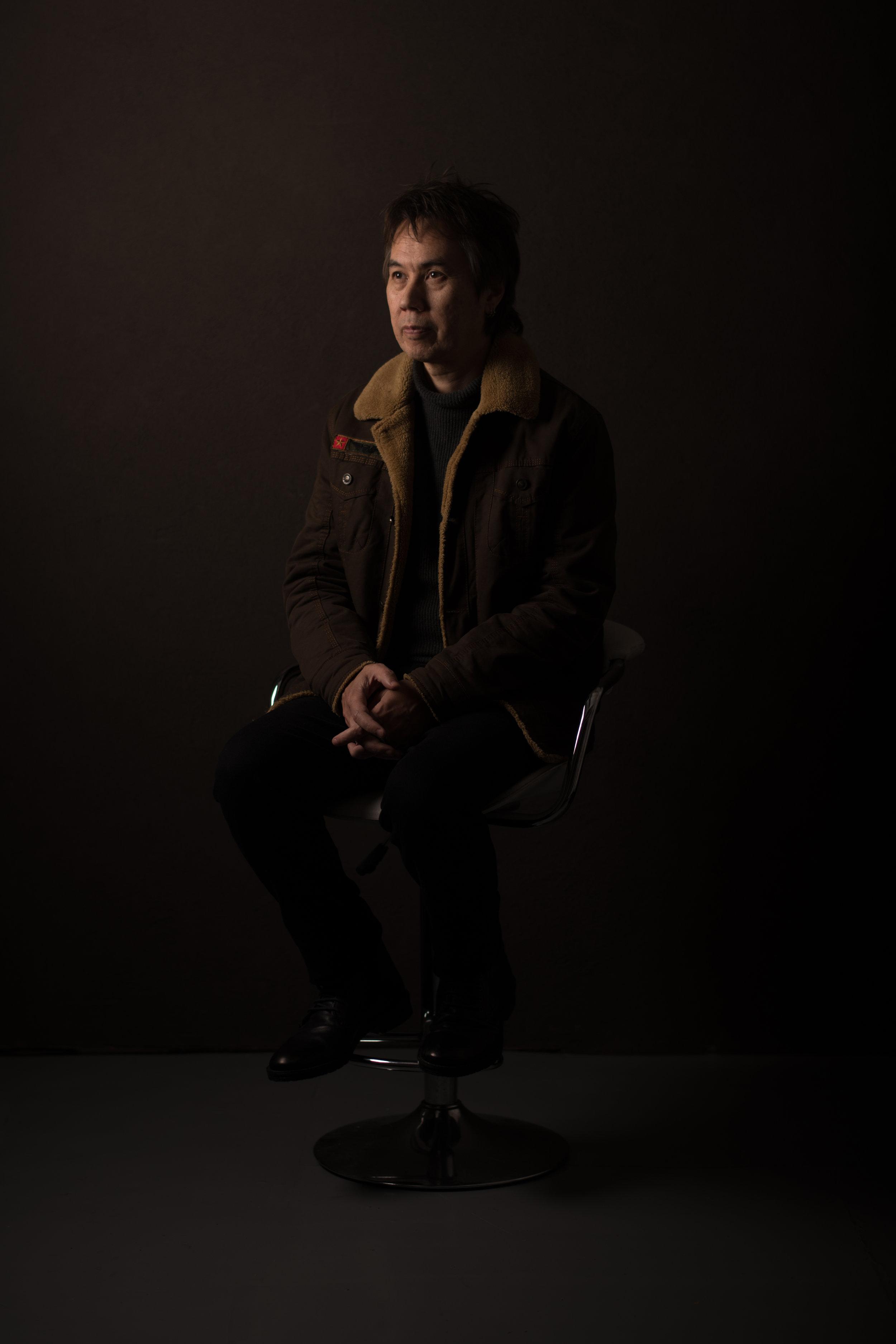 Rich-Cutler-Interview.jpg