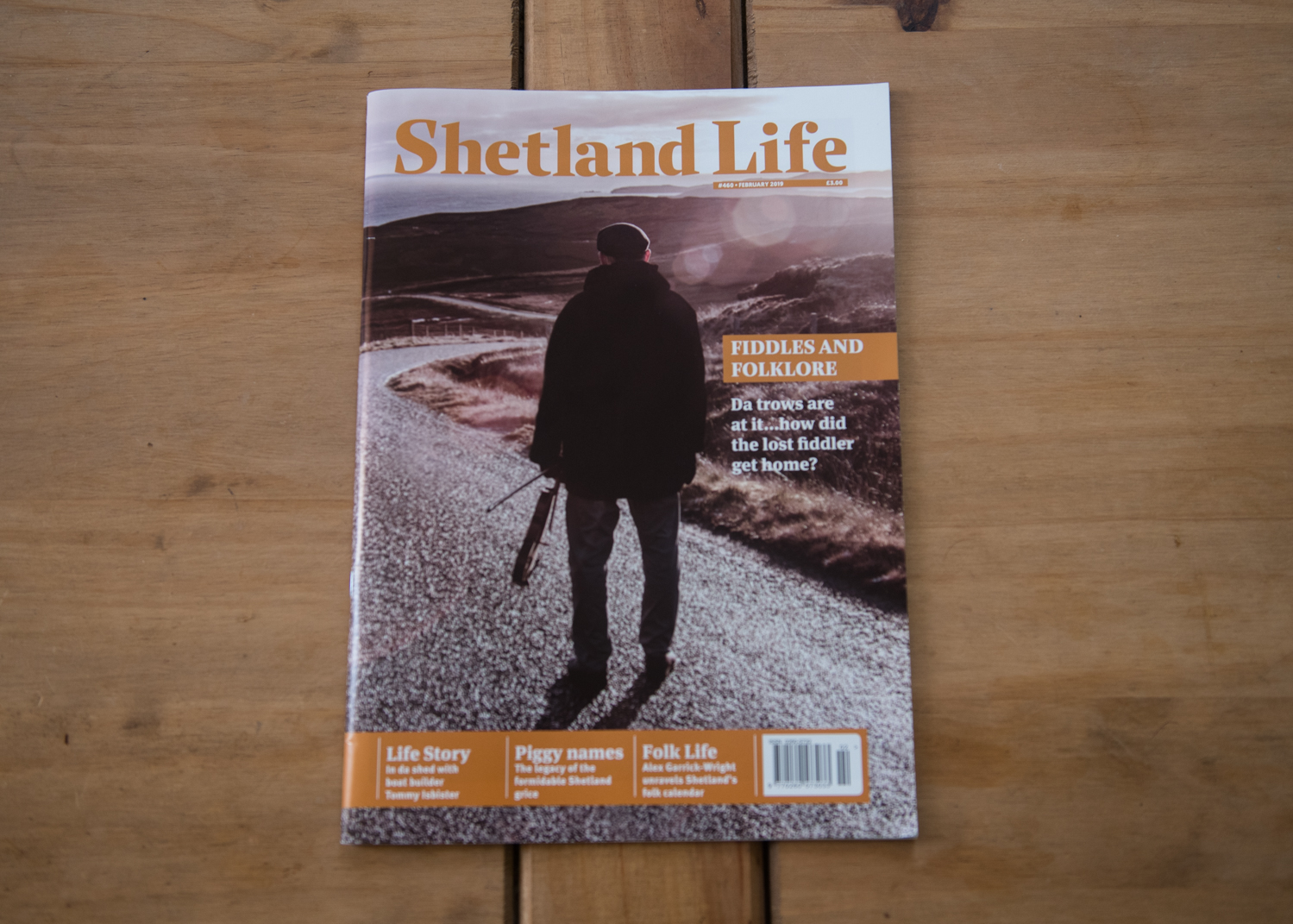 Shetland Life-3.jpg