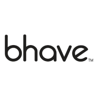 Bhave-Logo-e1414041065191.png