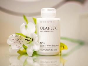 olaplex-no3.jpg