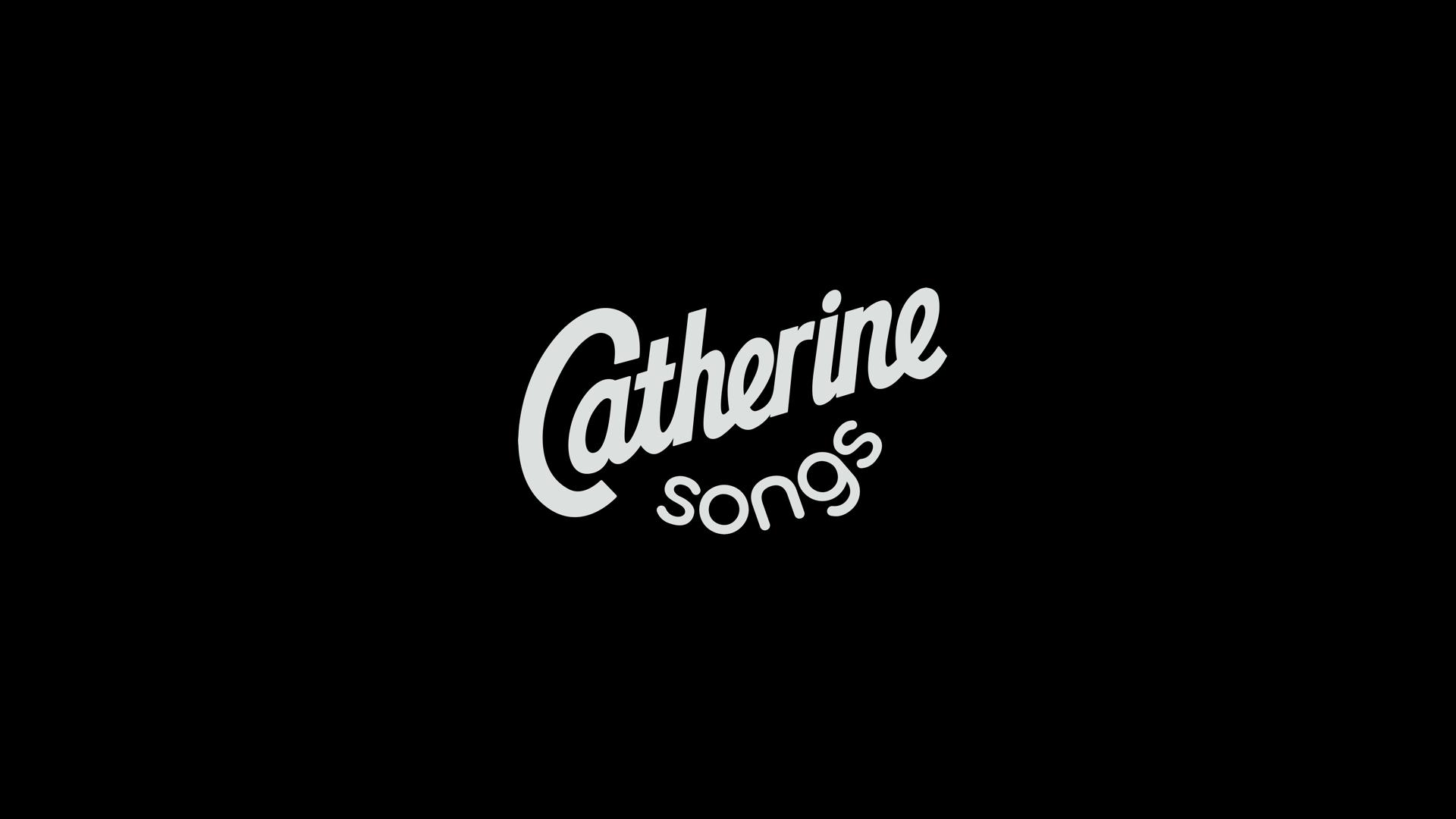 Songslogo on black700px.png